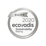 awards-ecovadis