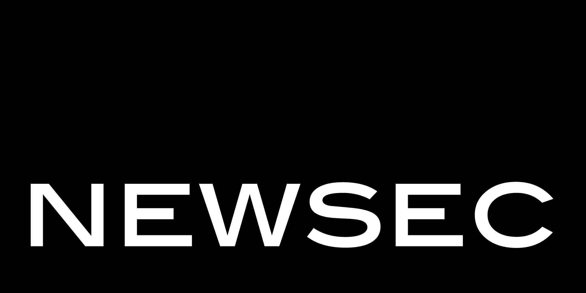 newsec-logotype
