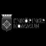 enkopings-sweden