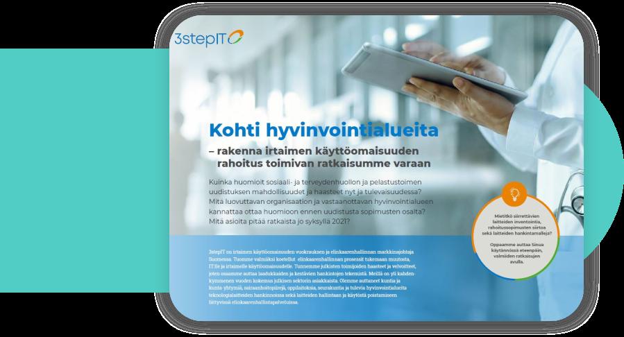 3StepIT - Finland Medical download-1