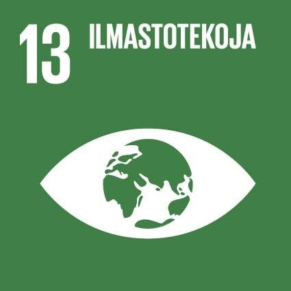 Goal_13_Climate action_Finnish